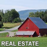 MASS Realtors - MA Real Estate Agents Homes for sale