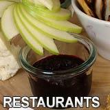Mass. Restaurant Dining Guide
